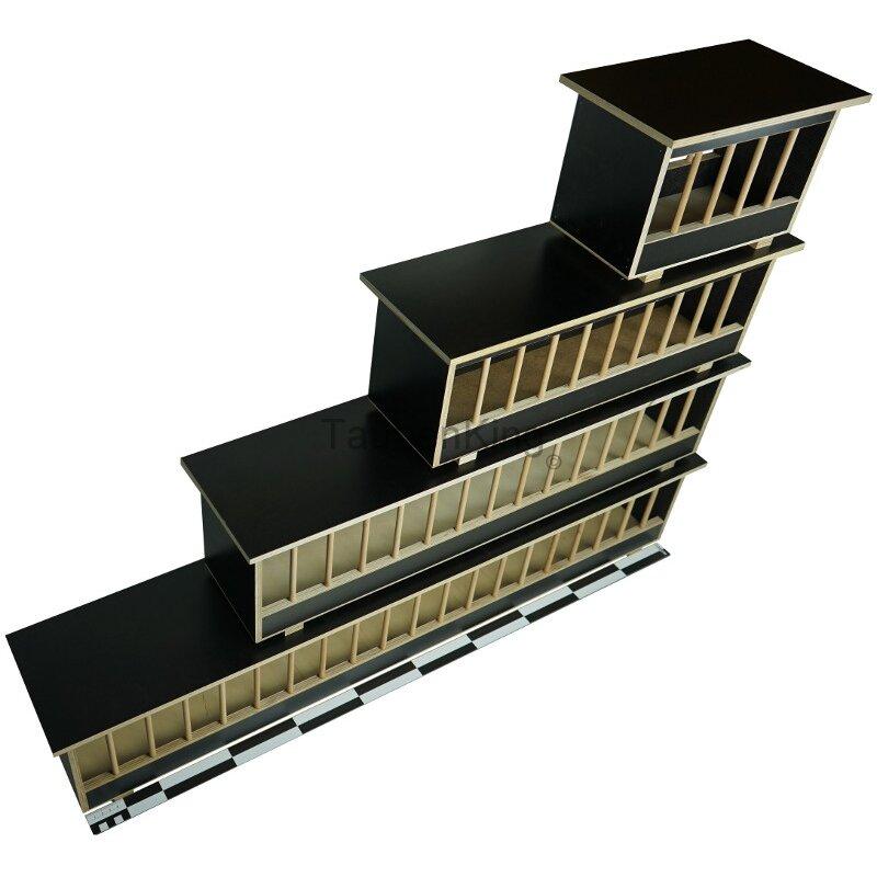 futterrinne f r tauben aus siebdruckplatten 4 99 taube. Black Bedroom Furniture Sets. Home Design Ideas